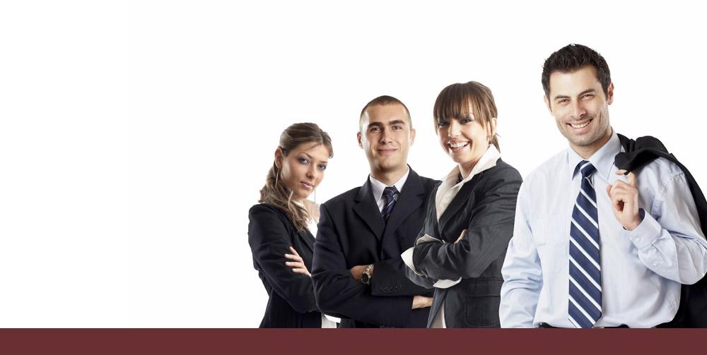 asesores-patrimoniales-09