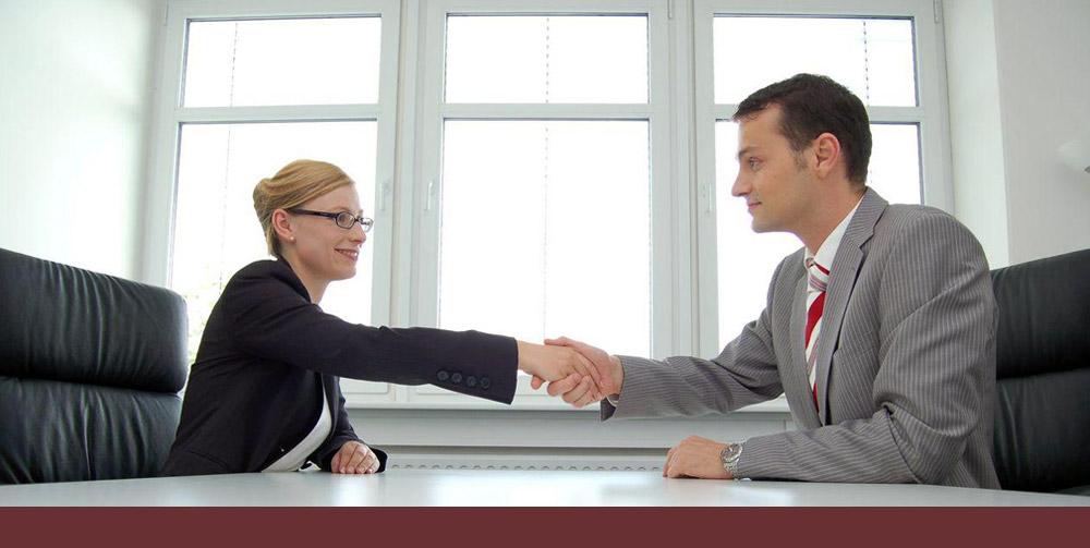 slider-asesores-patrimoniales-contacto02
