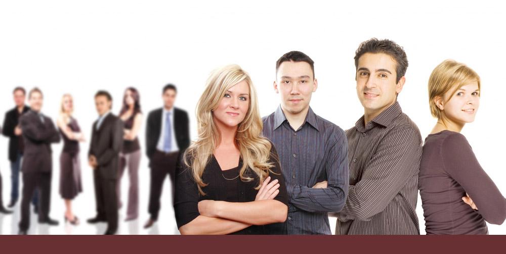 slider-asesores-patrimoniales-empleo