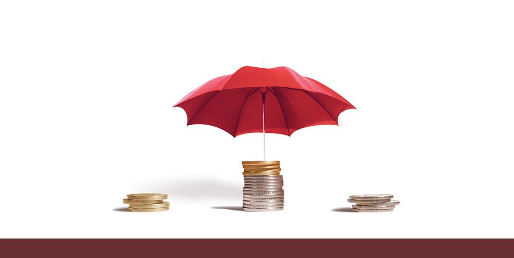 slider-asesores-patrimoniales-fondos-de-inversion-03