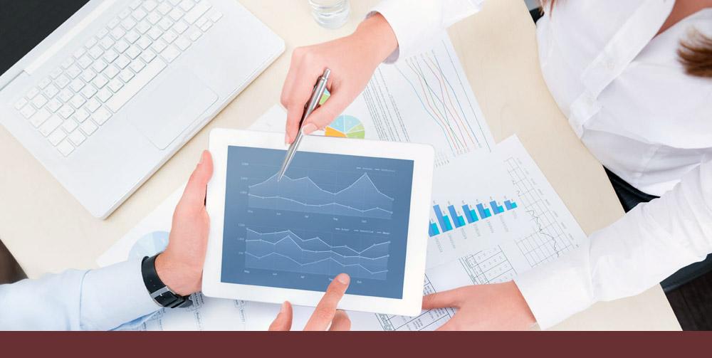 slider-asesores-patrimoniales-fondos-de-inversion-04