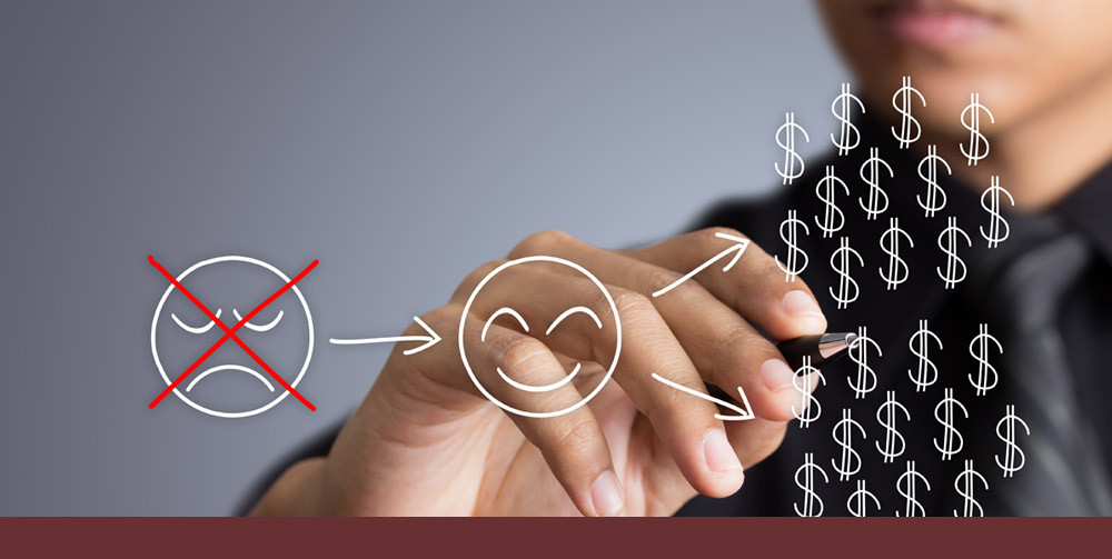 slider-asesores-patrimoniales-fondos-de-inversion