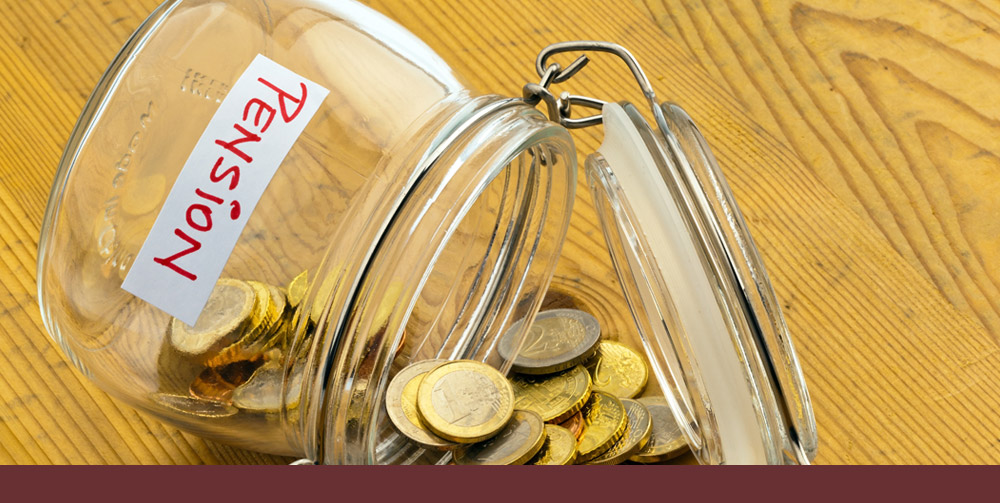 slider-asesores-patrimoniales-pensiones