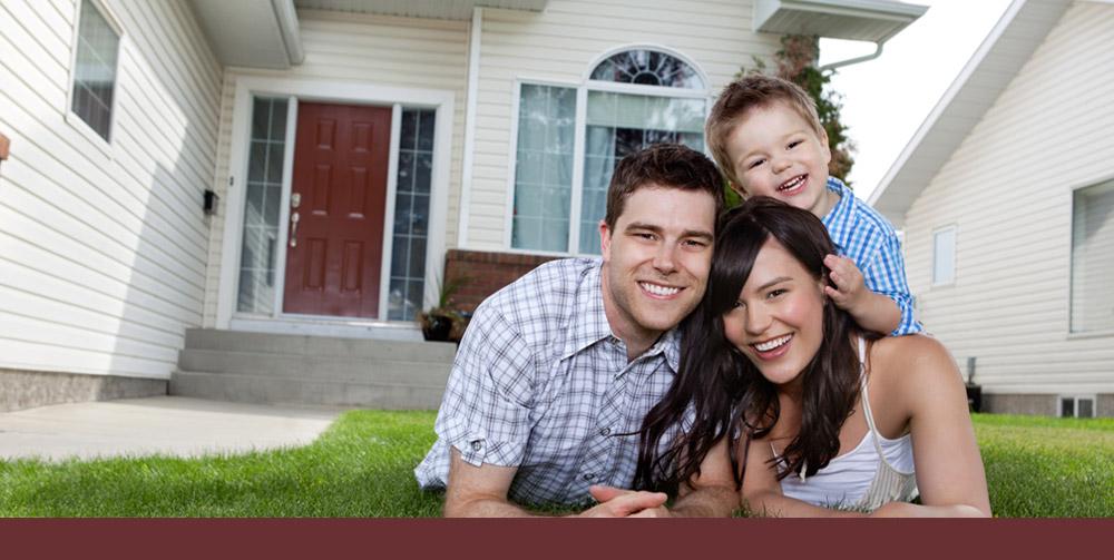 slider-asesores-patrimoniales-vivienda