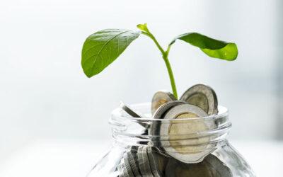 Cómo ahorrar con éxito para tu retiro
