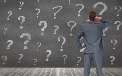Entrevista El Financiero Limitaciones en la deducción del ahorro para el retiro