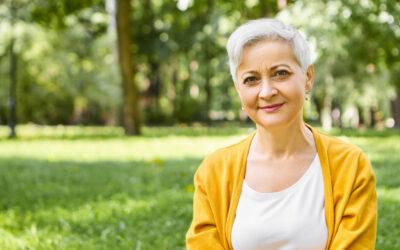 Entrevista Indice Corporativo Primeros jubilados Afores